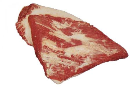 Frozen Beef Briskets A Grade Various Brands
