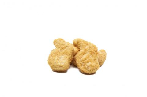 Frozen Chicken / Turkey Nuggets Breaded or Battered A Grade Various Brands