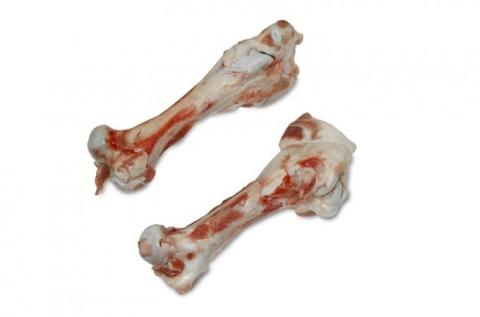 Frozen Pork Femurs A Grade Various Brands