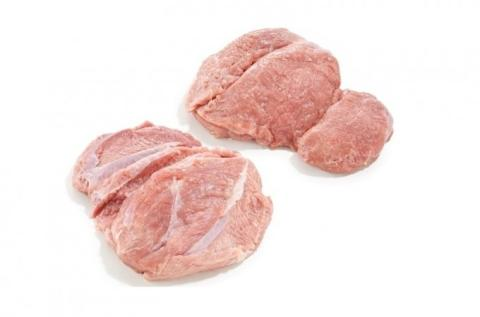 Frozen Turkey Leg Meat A Grade Male and/or Female With or Without Skin Various Brands